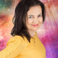 Irene Astrologie Berater Astrologie